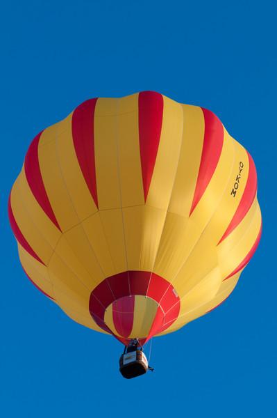00106 DM i Ballonflyvning 2012-183.jpg