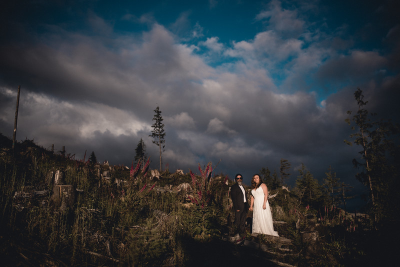 Travel Adventure Wedding Photographer - Mt Rainier - Rose-43.jpg