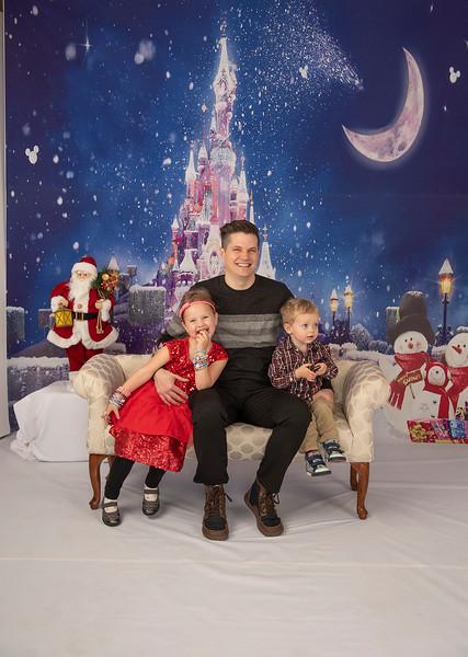 Christmas-2019_-73.JPG