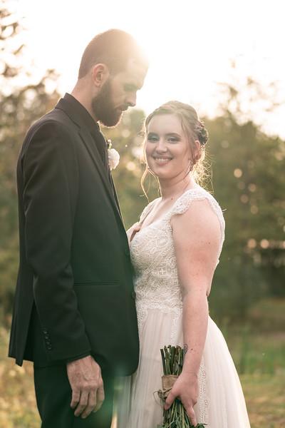 rustic_ohio__fall_barn_wedding-346.jpg