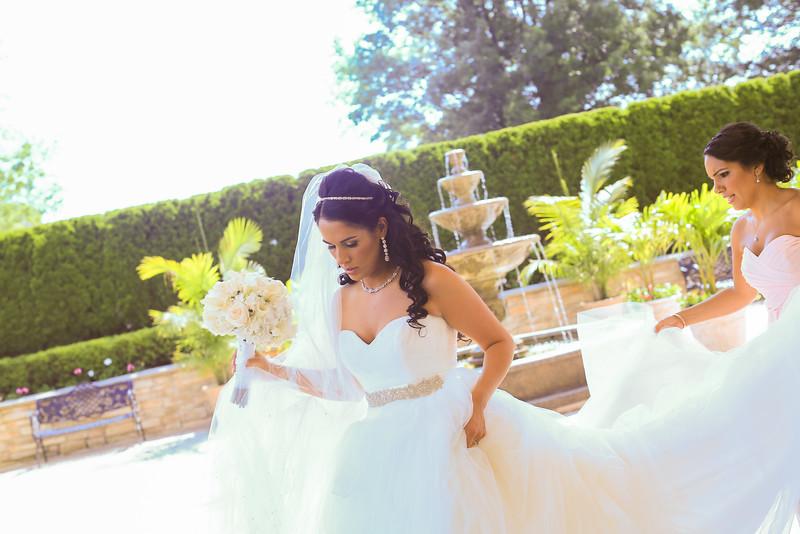 54_bride_ReadyToGoPRODUCTIONS.com_New York_New Jersey_Wedding_Photographer_J+P (245).jpg