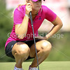 The Yokohama Tire LPGA Classic  2015:  Second Round