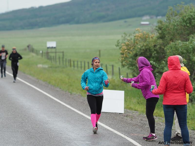 Millarville Marathon 2018 (76).jpg