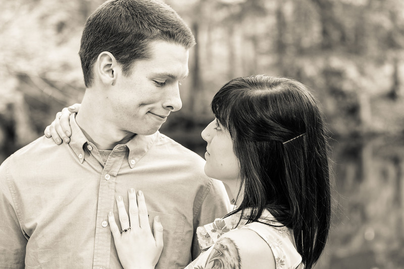 Alex and Devyn BW-21.jpg