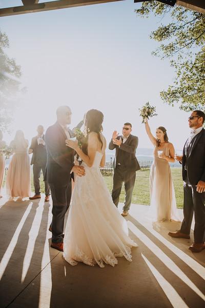 Goodwin Wedding-1044.jpg