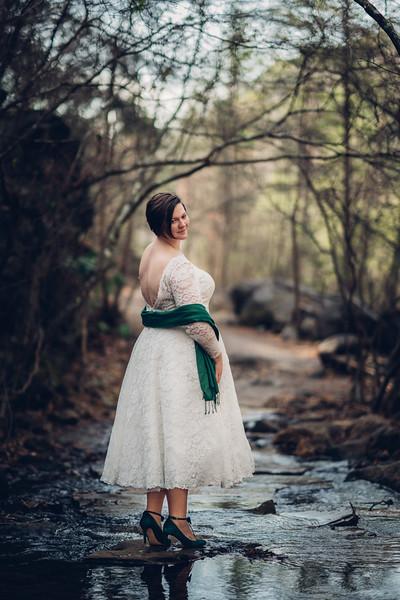Hire-Wedding-359.jpg