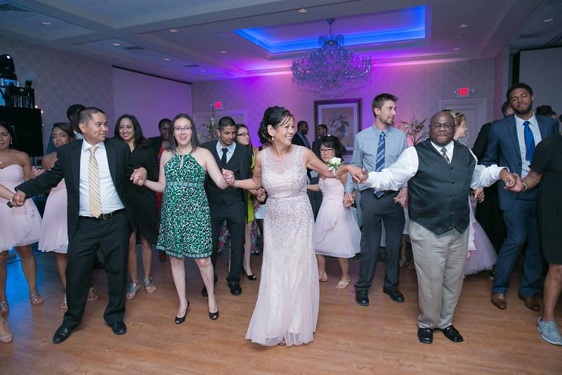50_speeches_ReadyToGoPRODUCTIONS.com_New York_New Jersey_Wedding_Photographer_J+P (1099).jpg