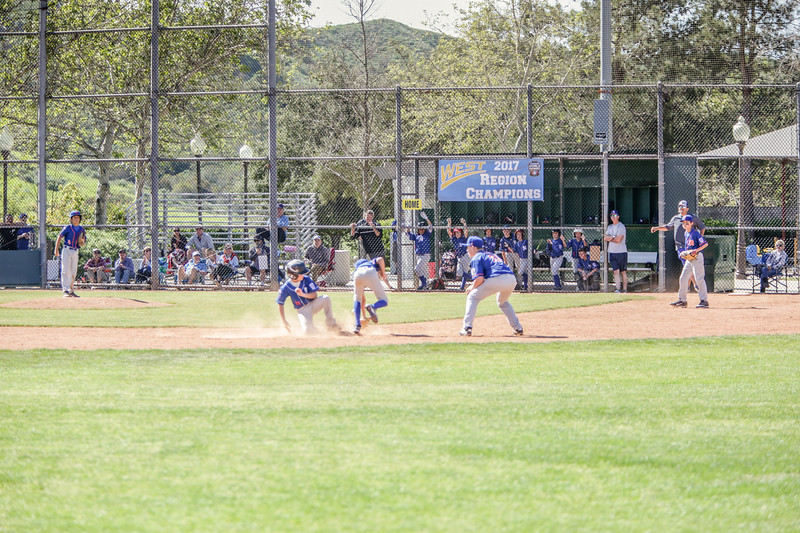 20190330-Dodgers4430.jpg