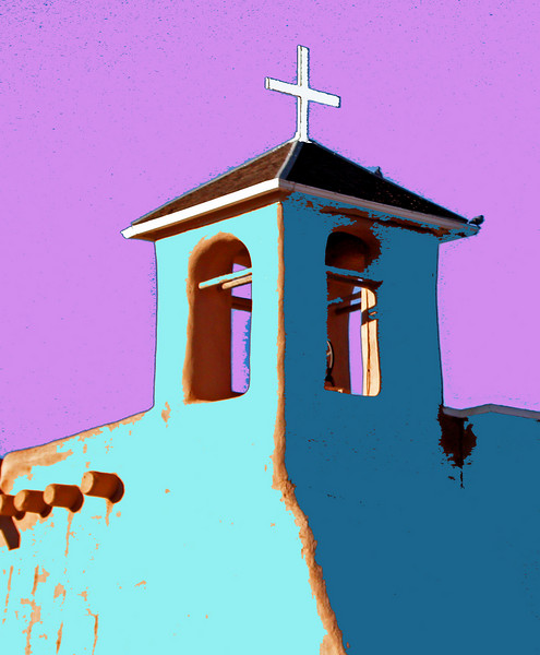 Mission bell colored 3.jpg