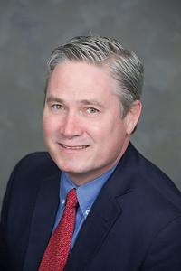 Tim Burch