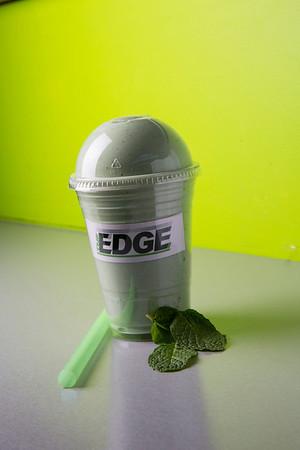 SWM_0313_2267_The_Edge