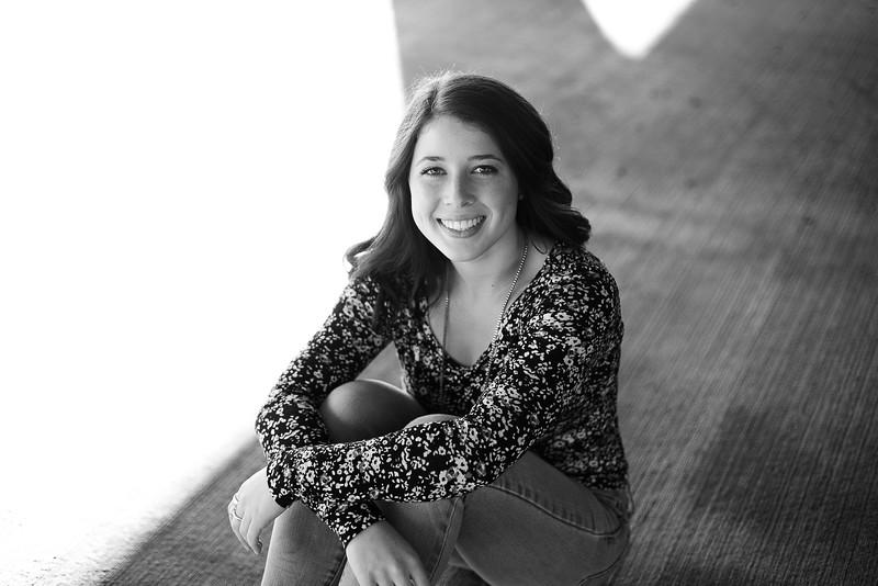 Katie15'-22.jpg