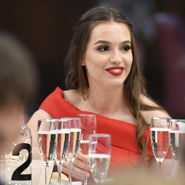 2019 07 05 - Bryn Celynog Prom (164).JPG