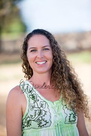 Kauai - Lisa 2018