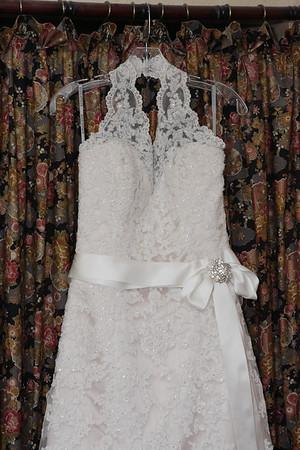 Keltie-Fresquez Wedding-1