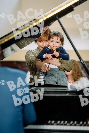 © Bach to Baby 2017_Alejandro Tamagno_Covent Garden_2017-09-09 037.jpg