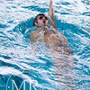 25_20141214-MR1_6664_Occidental, Swim