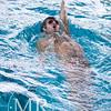 25_20141214-MR1_6664_Occidental, Swim