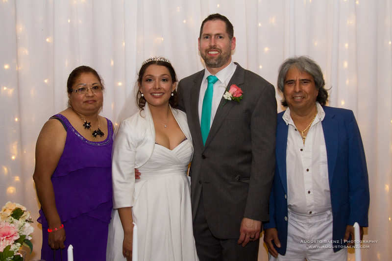 LUPE Y ALLAN WEDDING-9707.jpg