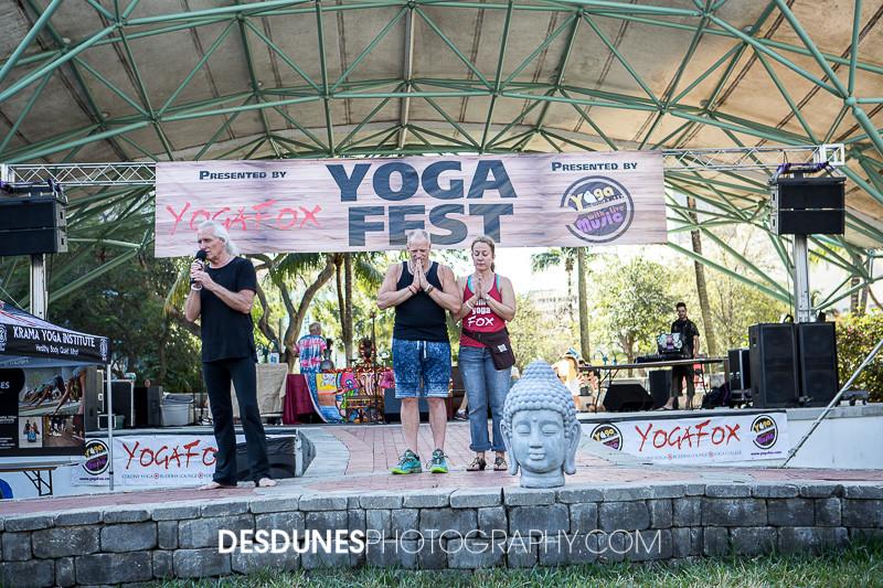 YogaFest-40.jpg