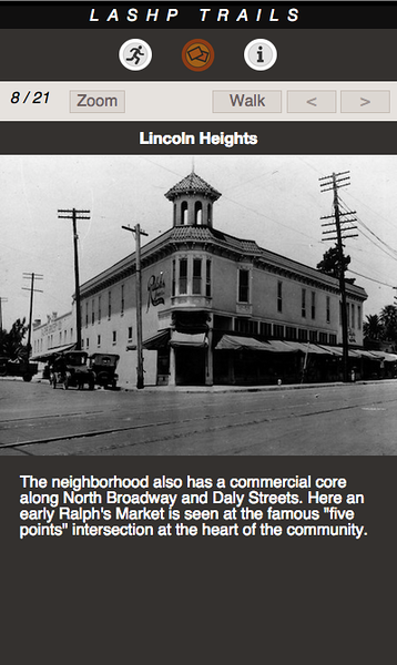 LINCOLN HEIGHTS 08.png