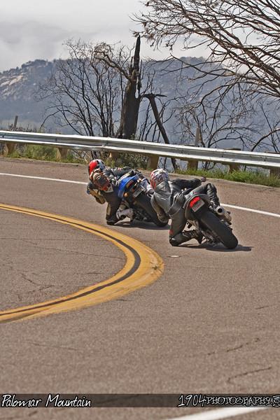 20090314 Palomar 220.jpg