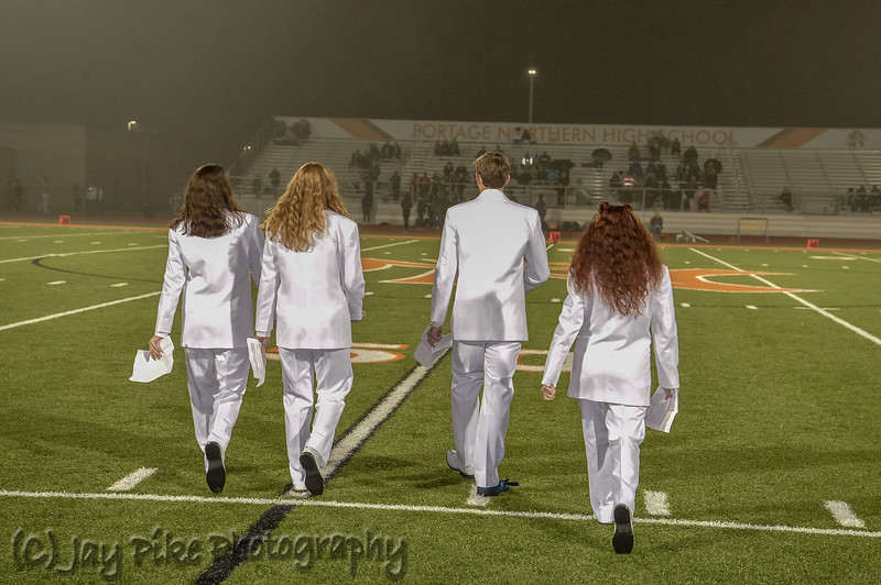 October 5, 2018 - PCHS - Homecoming Pictures-96.jpg