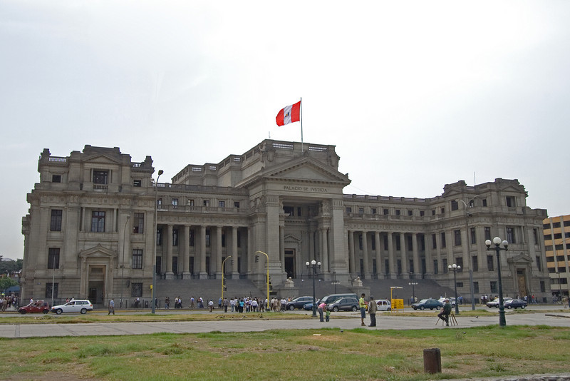 Palace of Justice.jpg