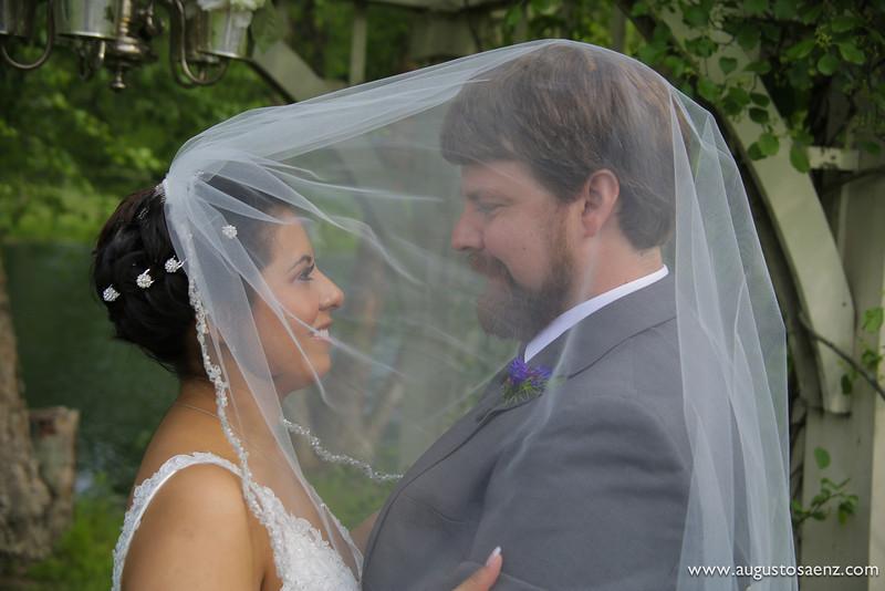 Columbus Wedding Photography-263.jpg