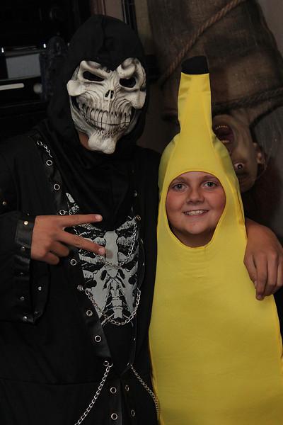 Halloween-2011 065.JPG