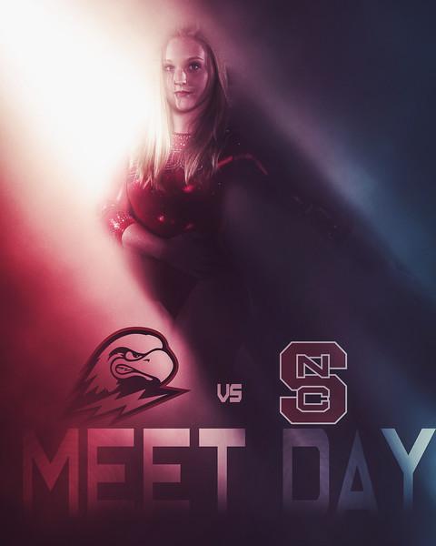 Meetday2.jpg
