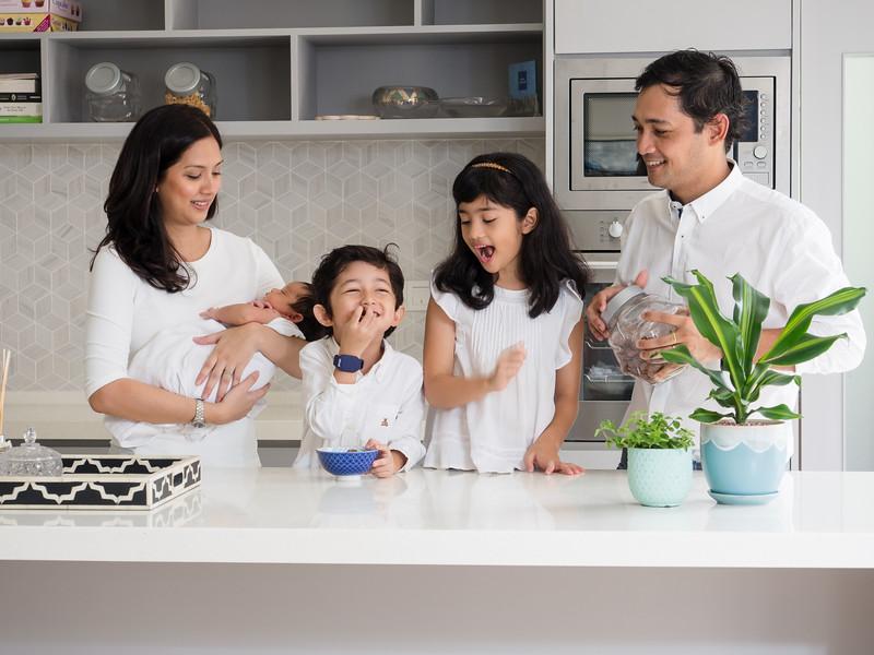 natasha's_family_portrait-63.jpg
