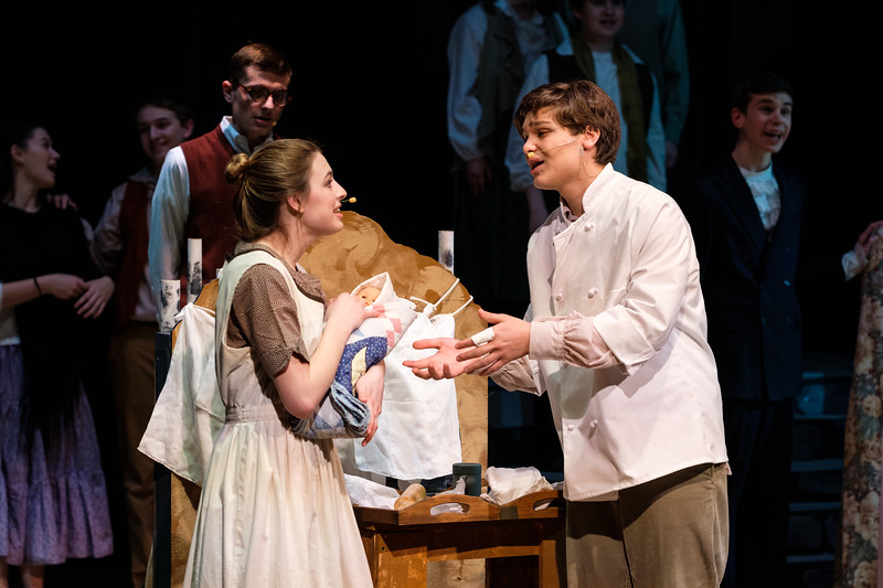 2018-03 Into the Woods Performance 0640.jpg