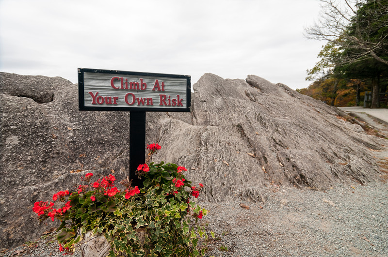 The Blowing Rock in {city}, {state}