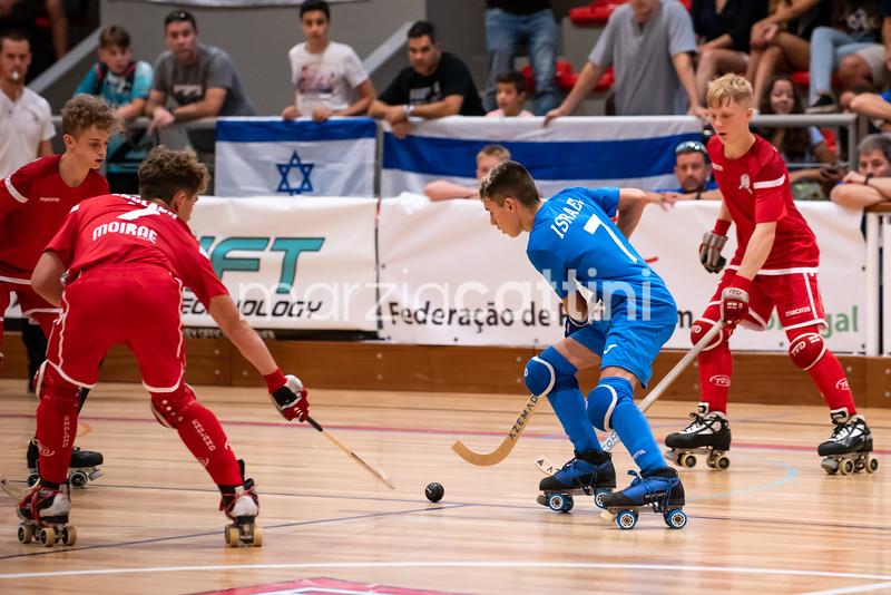 19-09-04-England-Israel15.jpg