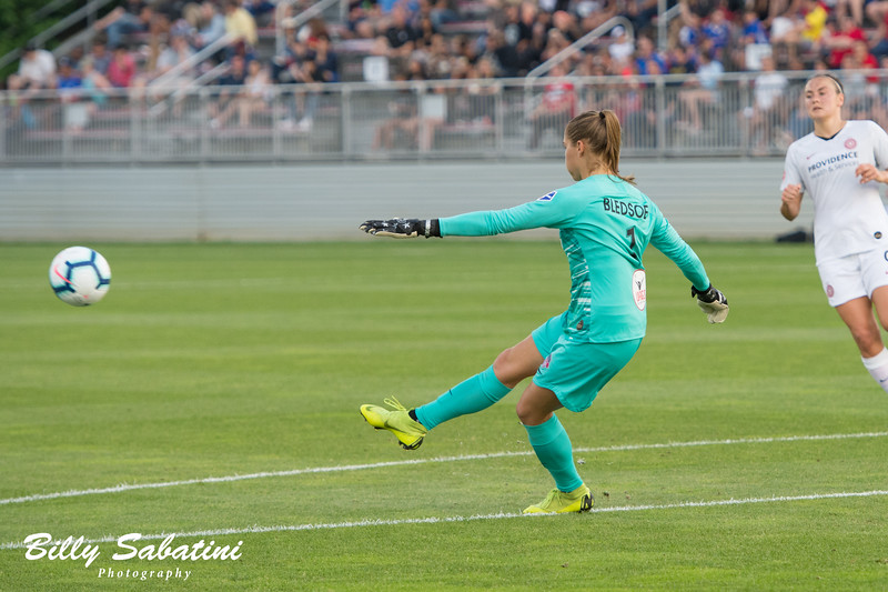 20190518 Spirit vs. Portland Thorns 523.jpg