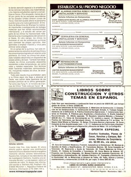 el_verdadero_sindrome_de_china_junio_1981-04g.jpg