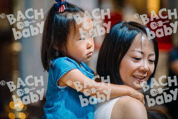 © Bach to Baby 2018_Alejandro Tamagno_Kensington_2018-07-25 034.jpg