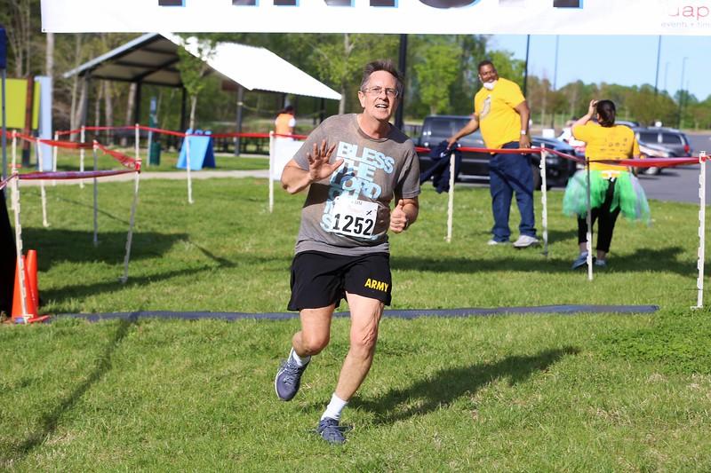 CCRM Love Run 5K 2021 - 00145.jpg