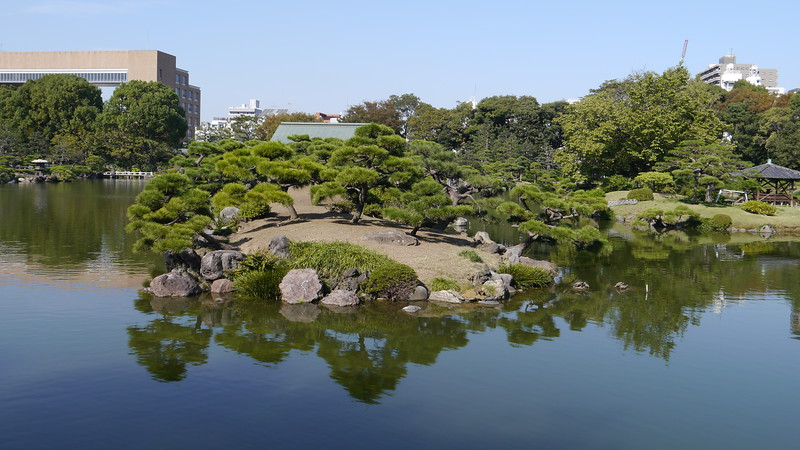 26-Japan2011_2533.JPG