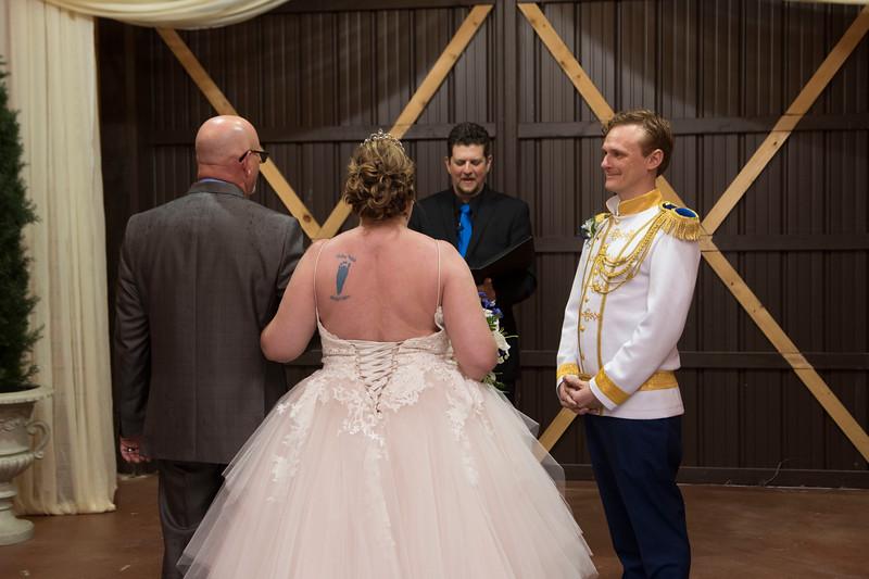 Weddings_143.jpg