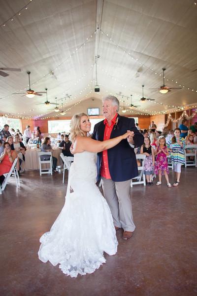 2014 09 14 Waddle Wedding - Reception-558.jpg