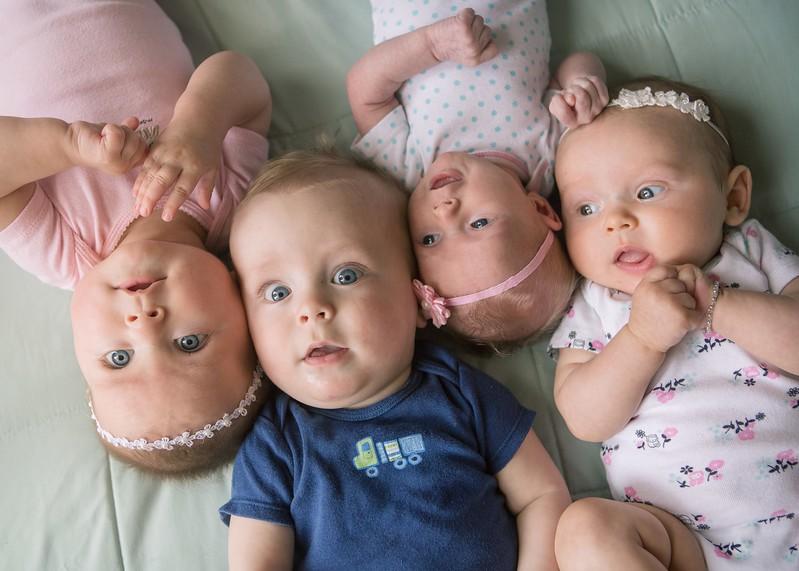 4 Cousins 12.jpg