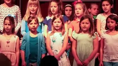Sullie Church Singing-4.mp4