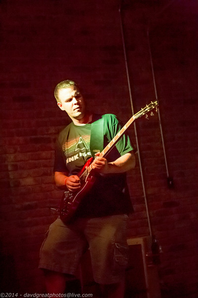20140802 Mellow Jelly at the Throne Room-48.jpg