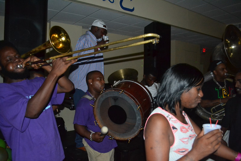 216 TBC Brass Band.jpg