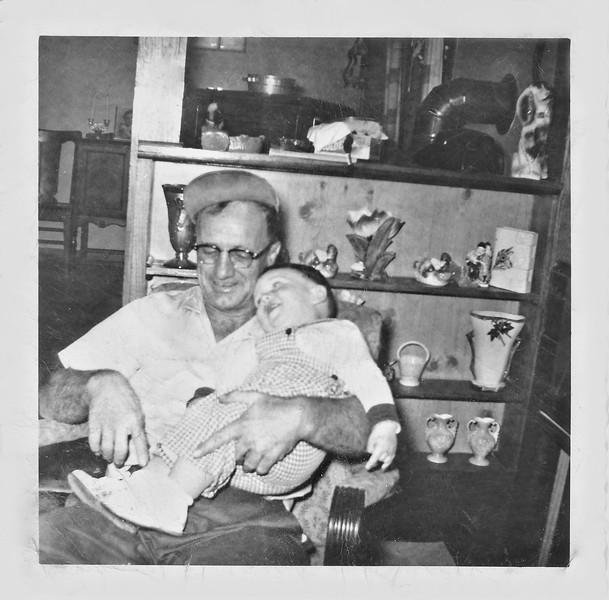 GrandpaChuck.jpg