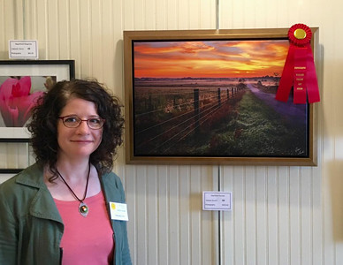 Wabash Valley Art Guild Annual Juried Exhibition