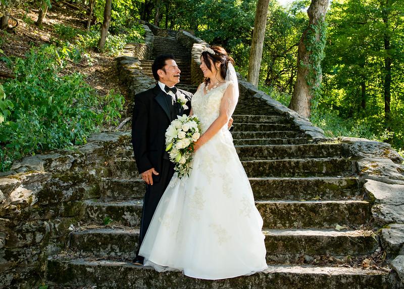 Guarino-Wedding-0335.jpg