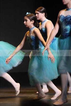 Ella-Marie Rehearsal 060511